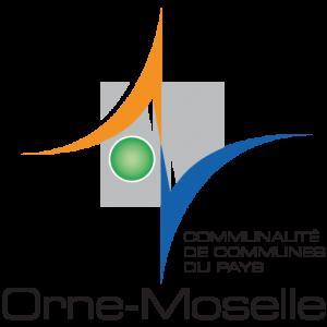 CCPOM Marange-Silvange