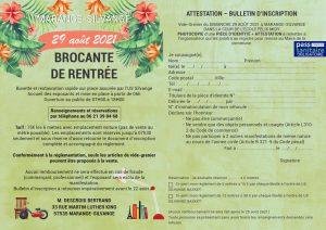 fiche_dinscription_2021brocante